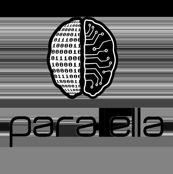 Parallella logo