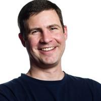Scott Moser profile picture