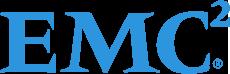 image for EMC
