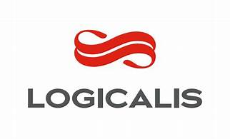 image for Logicalis