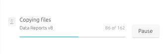 366w_ActivityIndicators_DeterminateSteps