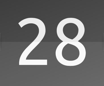 366w_DesignPhilosophy_simple