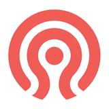 Ceph icon