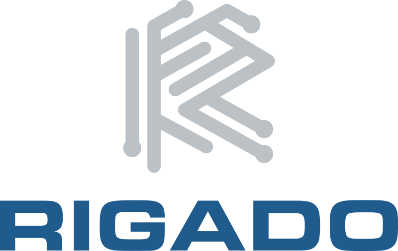image for Rigado