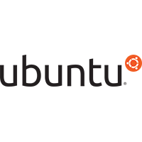 https://assets.ubuntu.com/v1/Ubuntu CMYK logo set for print (10.8 MB)