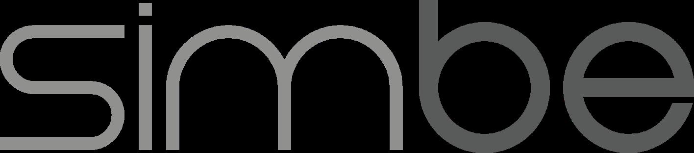 Simbe Robotics logo