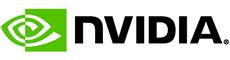 image for NVIDIA
