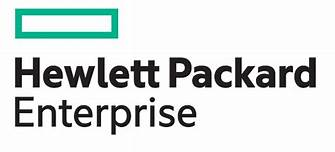 image for Hewlett Packard Enterprise