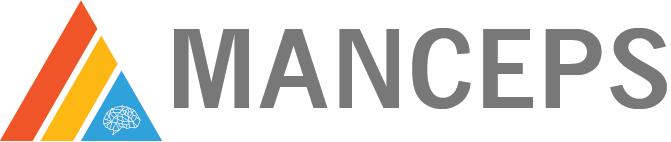 Manceps logo