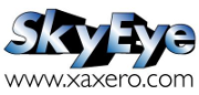 Xaxero Marine Software Engineering Limited  logo
