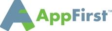 AppFirst logo