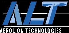 Aerolion Technologies logo