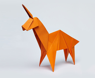366w_DesignPhilosophy_origami