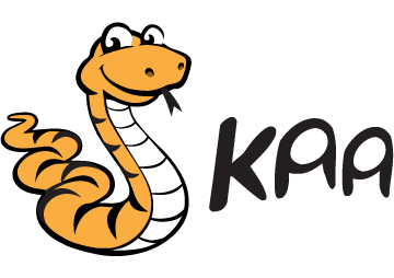 Kaa Project logo