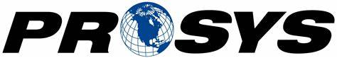image for Prosys