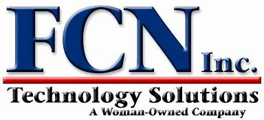 image for FCN Inc.