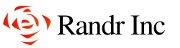 Randr, Inc logo