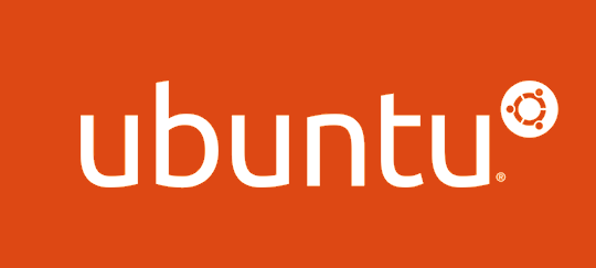 The next version of Ubuntu 18.04
