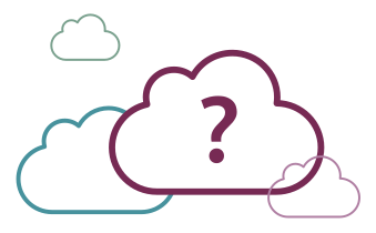 Choosing a cost effective cloud architecture