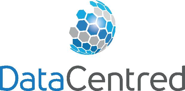 DataCentred logo