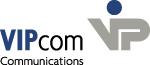 VIPcom GmbH