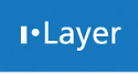 i-Layer logo