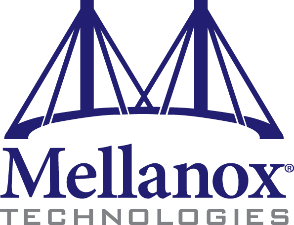 image for Mellanox
