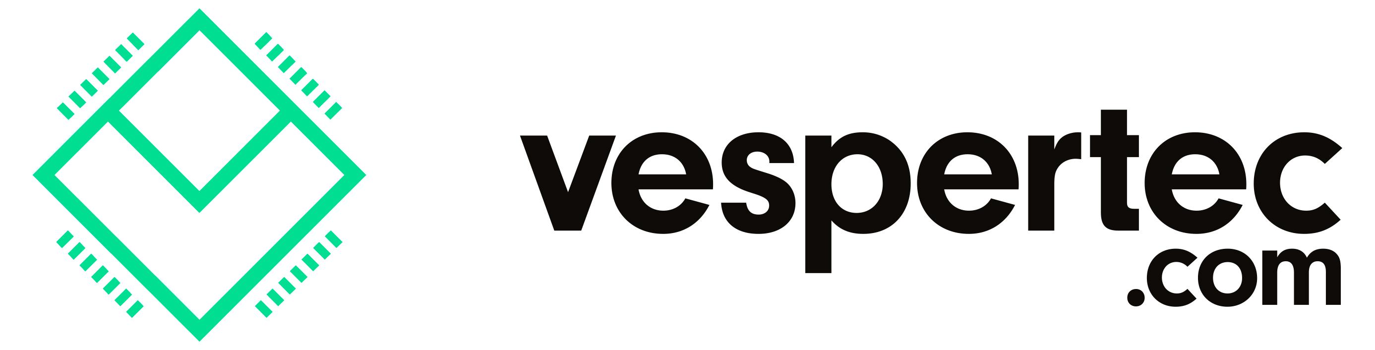 Vesper Technologies logo