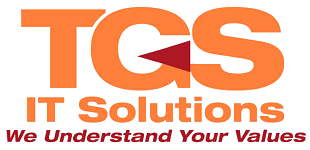 image for TGS IT Solutions