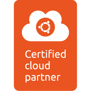 https://assets.ubuntu.com/v1/Certified cloud partner logo set (1.1 MB)