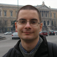 Philip Stoev's profile picture