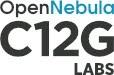 C12G Labs logo