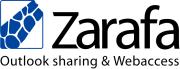 Zarafa Deutschland GmbH
