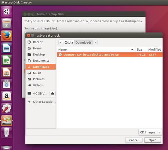 Homepage образ kali linux для android