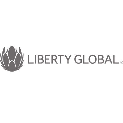 liberty-global logo