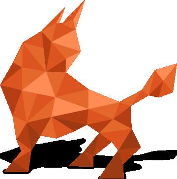 Ubuntu 最新官网原版下载