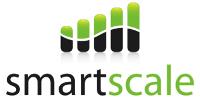 Smartscale logo