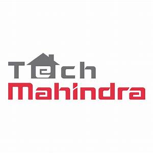 image for Tech Mahindra