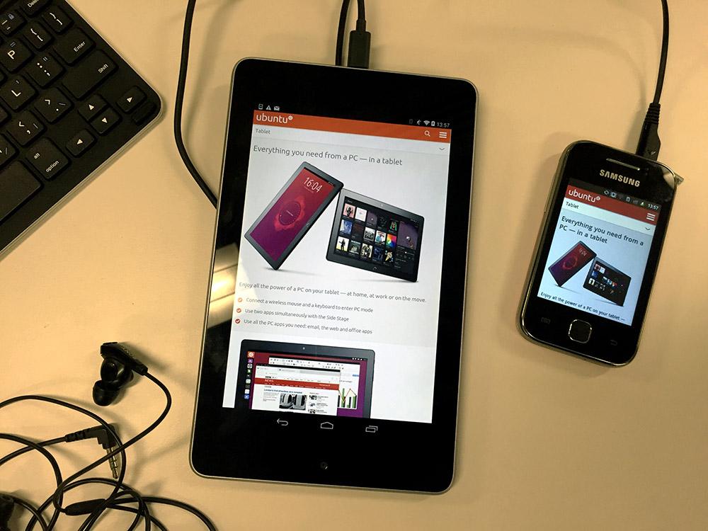 aff0cb42-tablet-testing.jpg