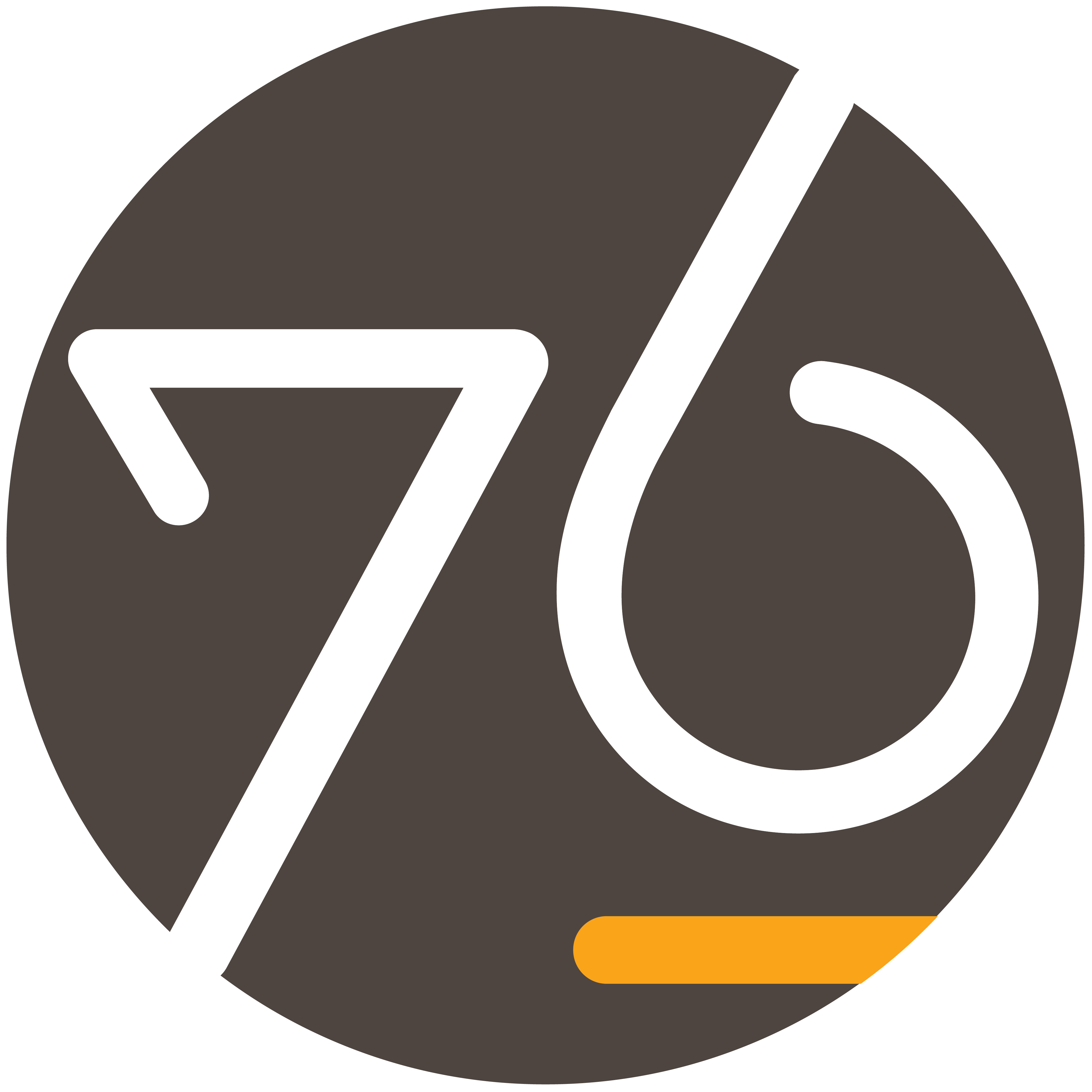 System76 logo