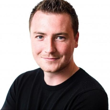 Anthony Dillon profile photo