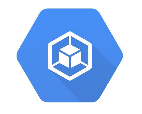 Google Container Engine