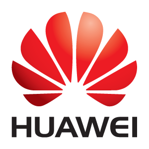 image for Huawei