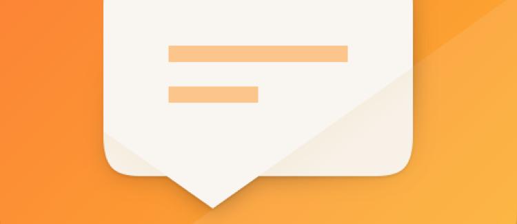 750w_WhyDesignUbuntu_MainImage (2)