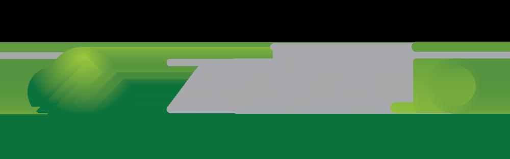 Zetta.IO logo