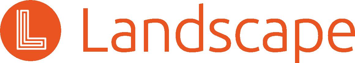 https://assets.ubuntu.com/v1/Landscape logo set (5 MB)