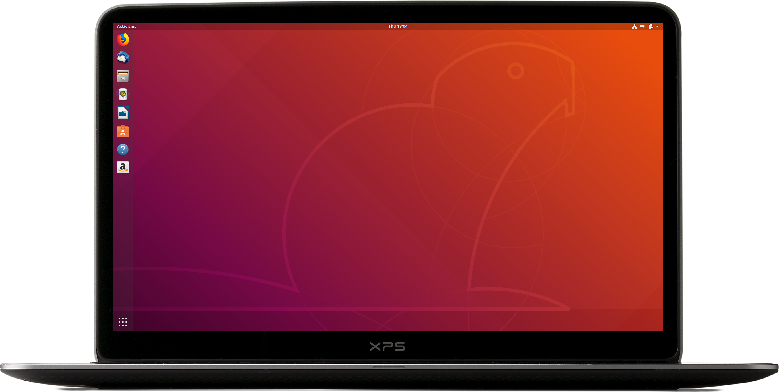 Canonical | Products