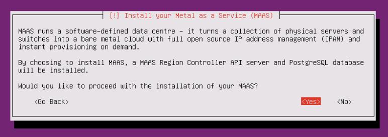 regiond install dialog 1