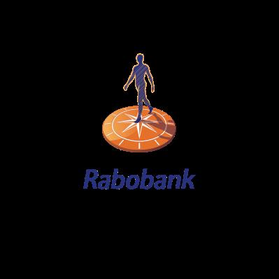 radobank logo