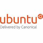 https://assets.ubuntu.com/v1/Delivered by Canonical for web (1.9 MB)